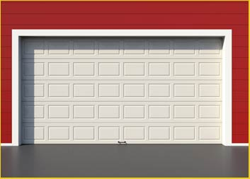 SOS Garage Door Hyattsville, MD 301-349-6144